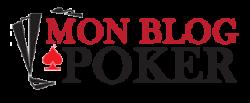 Mon Blog Poker